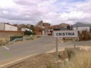 Sexismo en una oferta de empleo del Ayuntamiento de Cristina